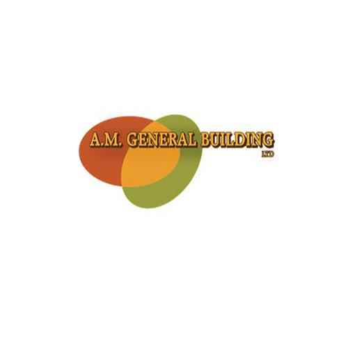 A.M General Building LTD New Build & Refurbishment Specialists
