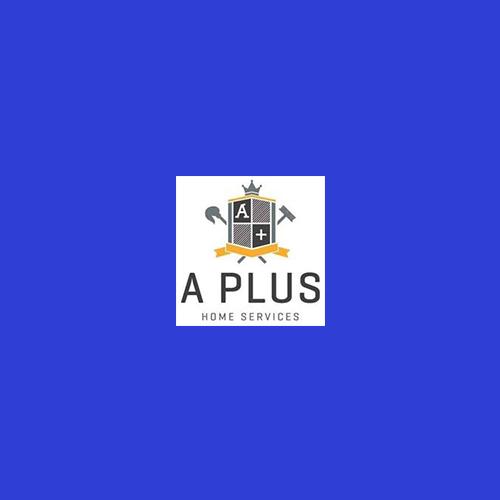 A Plus Home Services