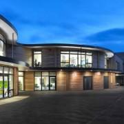 A.M General Building Ltd1