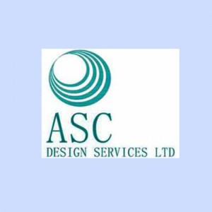 ASC Design Services Ltd