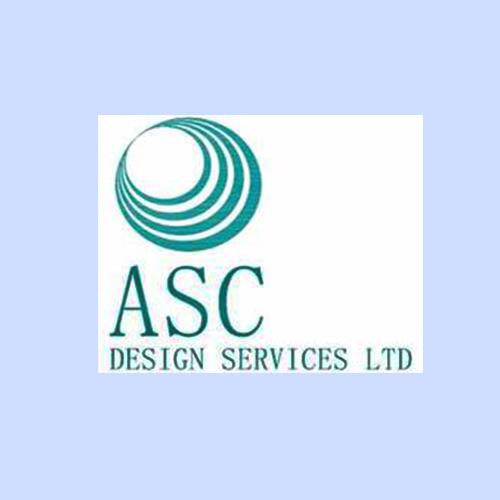 ASC Design Services Ltd