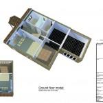 ASC Design Services Ltd2