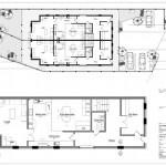 ASC Design Services Ltd3