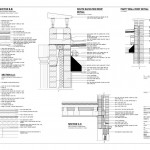 ASC Design Services Ltd4