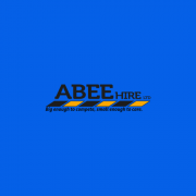 Abee Hire Ltd are proud to offer everything you could want for your construction project. From skips to sand, plant to concrete pumps, Abee Hire can cater for it all.