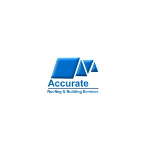 Accurate Roofing & Building Limited