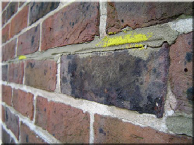 Ace Wall Ties Ltd1