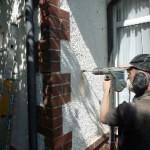 Ace Wall Ties Ltd3