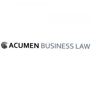Acumen Business Law