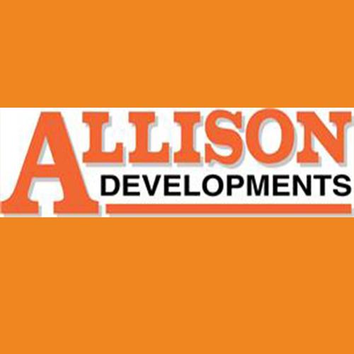 Allison Developments