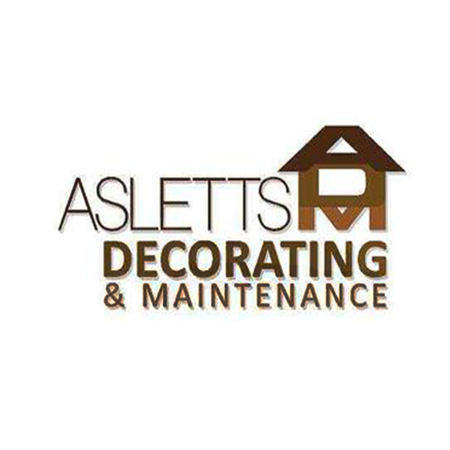 Asletts Ltd