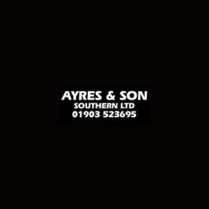 Ayres & Son Southern Ltd