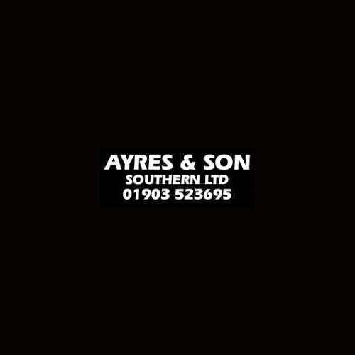 Ayres & Son Southern Ltd