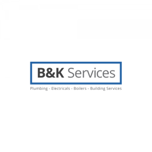 B&K Electricals Ltd