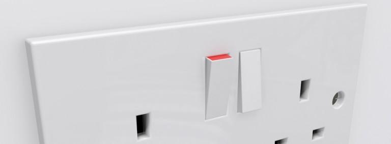 B&K Electricals Ltd3
