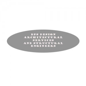 BPS Design Architectural Services and Structural Engineers