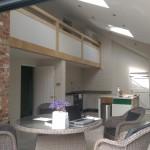 BPS Design Consultants Ltd1