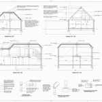 BPS Design Consultants Ltd3