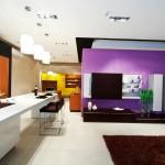 BPS Design Consultants Ltd5