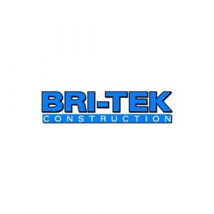 BRI-TEK Construction Ltd