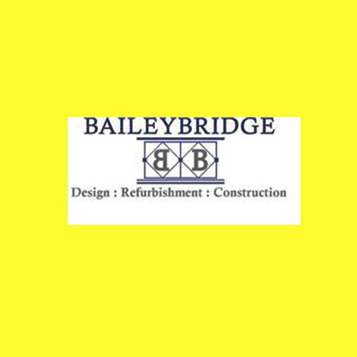 Baileybridge