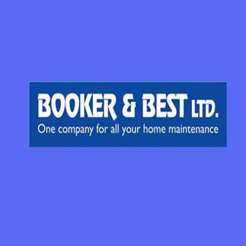 Booker & Best Ltd