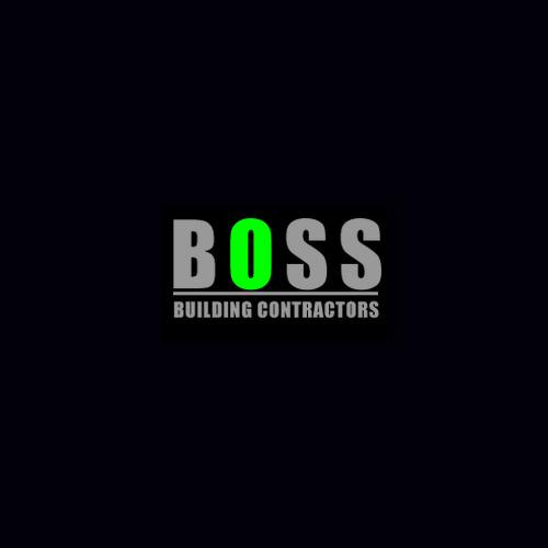 Boss Building Contractors