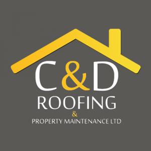 C & D Roofing & Property Maintenance Ltd