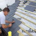 C & D Roofing & Property Maintenance Ltd3
