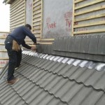 C & D Roofing & Property Maintenance Ltd4