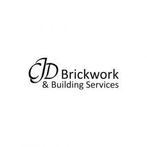 CJD Brickwork & Building