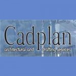 Cadplan Architectural and Drafting Services