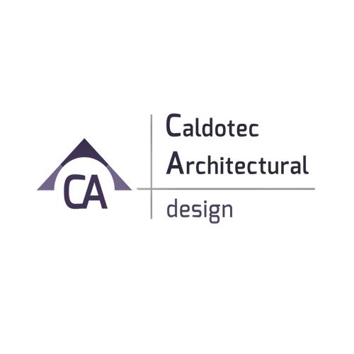 Caldotec Ltd