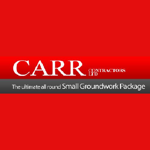 Carr Contractors Ltd