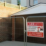 Carr Contractors Ltd1