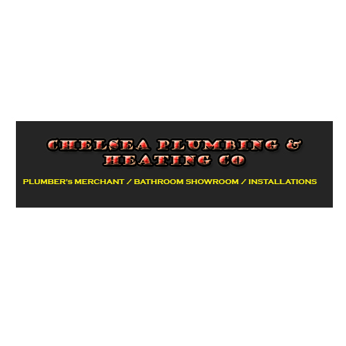Chelsea Plumbing & Heating Co