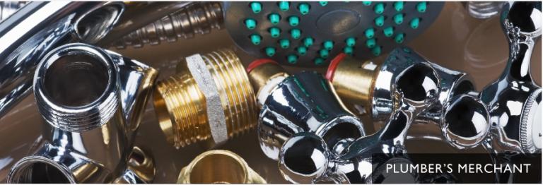 Chelsea Plumbing & Heating plumber's merchant