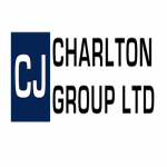 CjCharltonGroup
