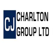 CjCharltonGroup