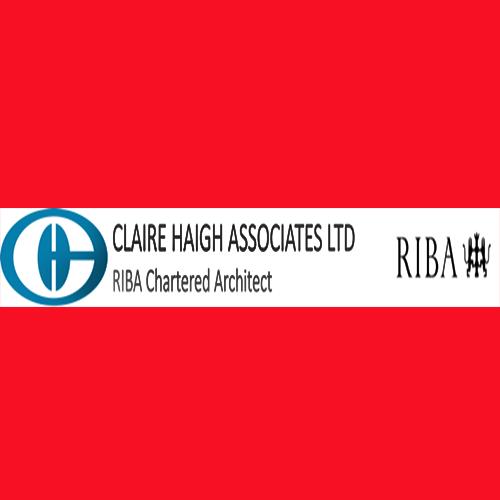 Claire Haigh Associates Ltd