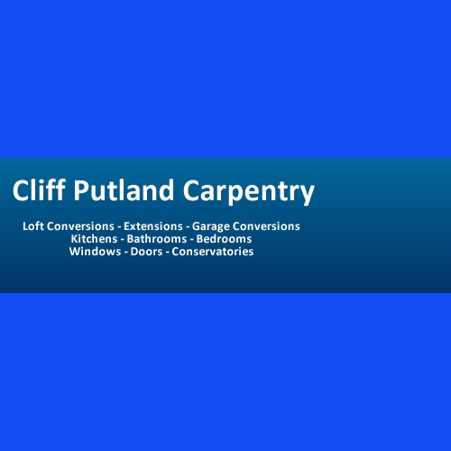 Cliff Putland Carpentry