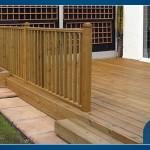 Cliff Putland Carpentry3
