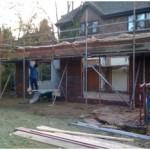 Cranford Design Architectural Services3
