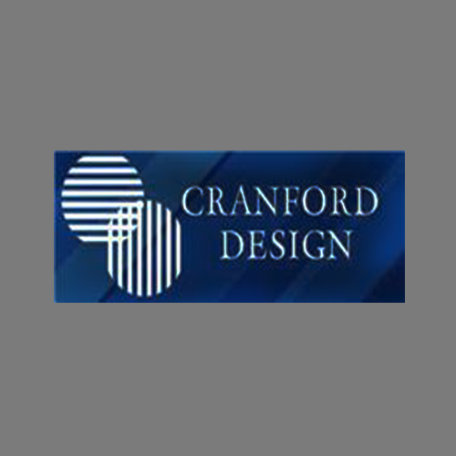 Cranford Design Ltd