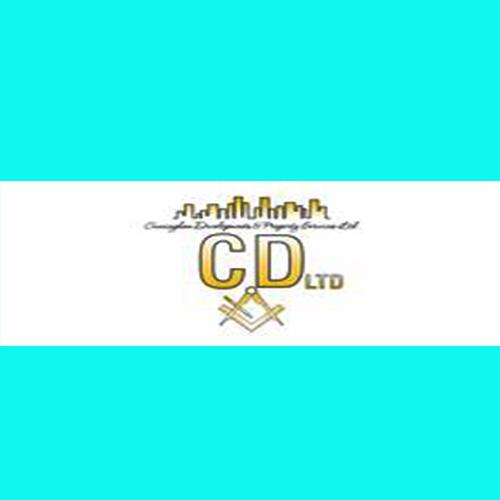 Cunningham Developments & Property Services Ltd