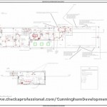 Cunningham Developments & Property Services Ltd1