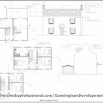 Cunningham Developments & Property Services Ltd2