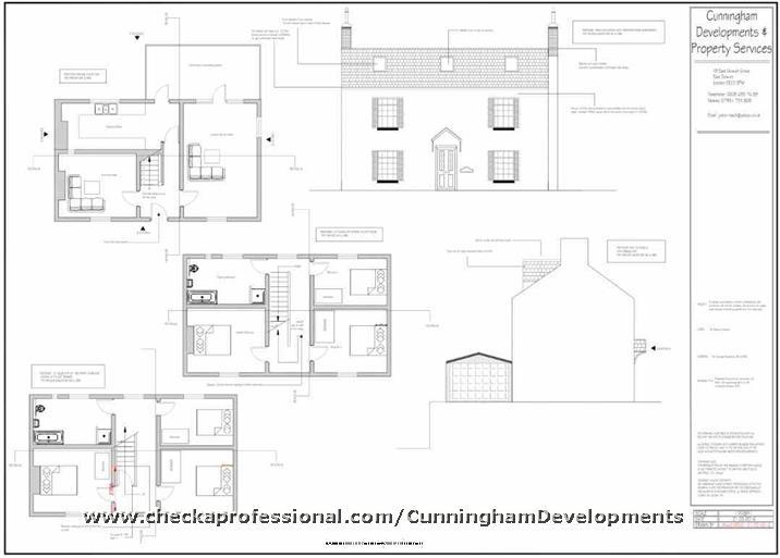 Cunningham Developments & Property Services Ltd2