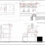 Cunningham Developments & Property Services Ltd3