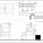 Cunningham Developments & Property Services Ltd3